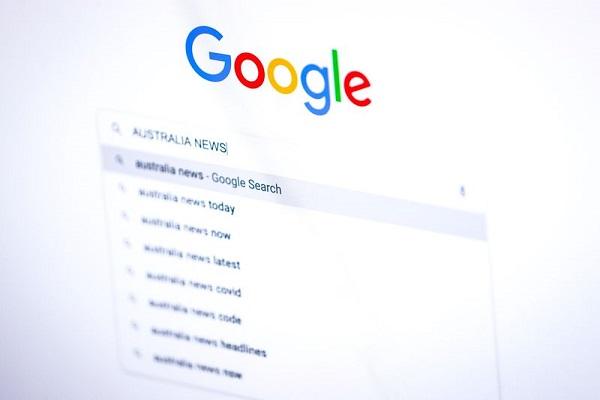 Cuộc sống không Google: Người dân Úc đang đối diện với những điều không tưởng
