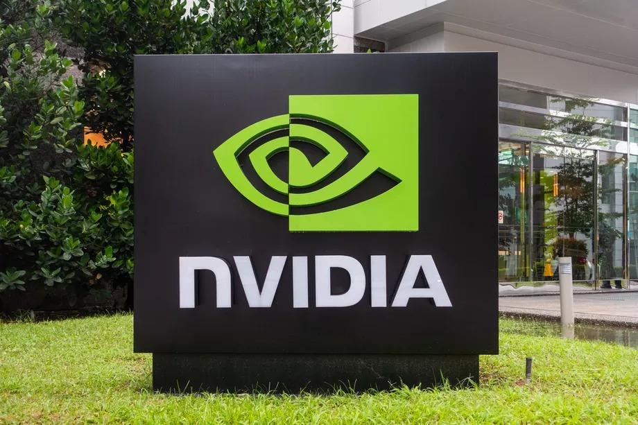 Cả Microsoft, Google và Qualcomm đều rất lo ngại về thương vụ NVIDIA mua lại ARM