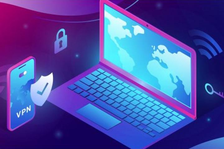 Các công ty VPN có theo dõi dữ liệu duyệt web của người dùng không?