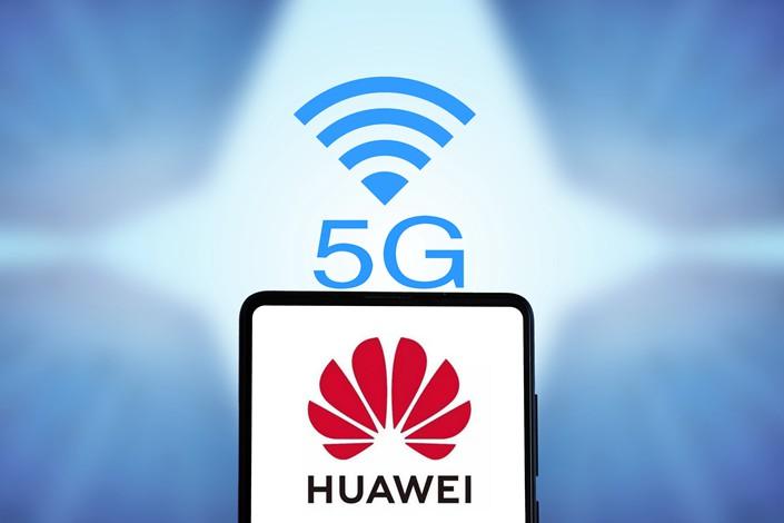 Huawei sẵn sàng chuyển giao công nghệ 5G