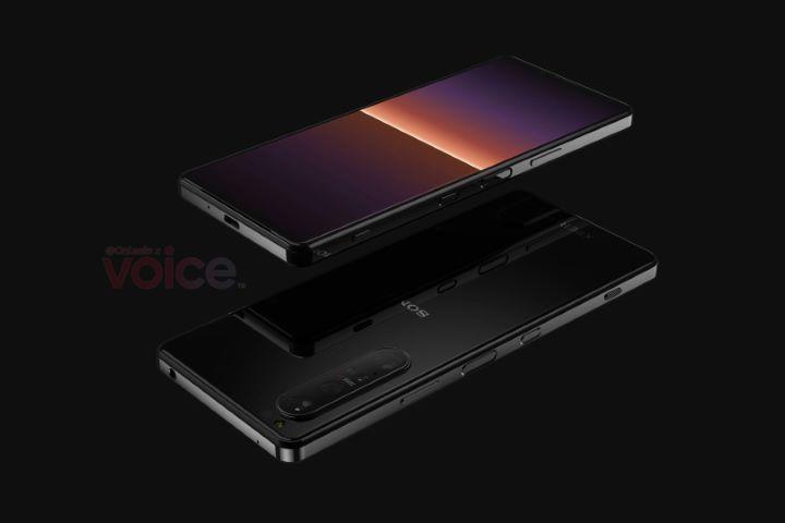 Lộ diện smartphone được cho là Sony Xperia 10 III trên Geekbench, SoC Snapdragon 690 cùng 6GB RAM