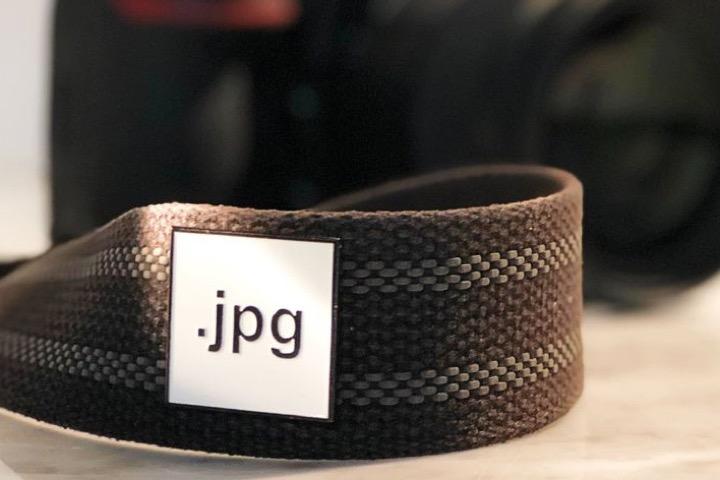 JPG và JPEG: điểm khác biệt giữa hai định dạng tập tin hình ảnh phổ biến