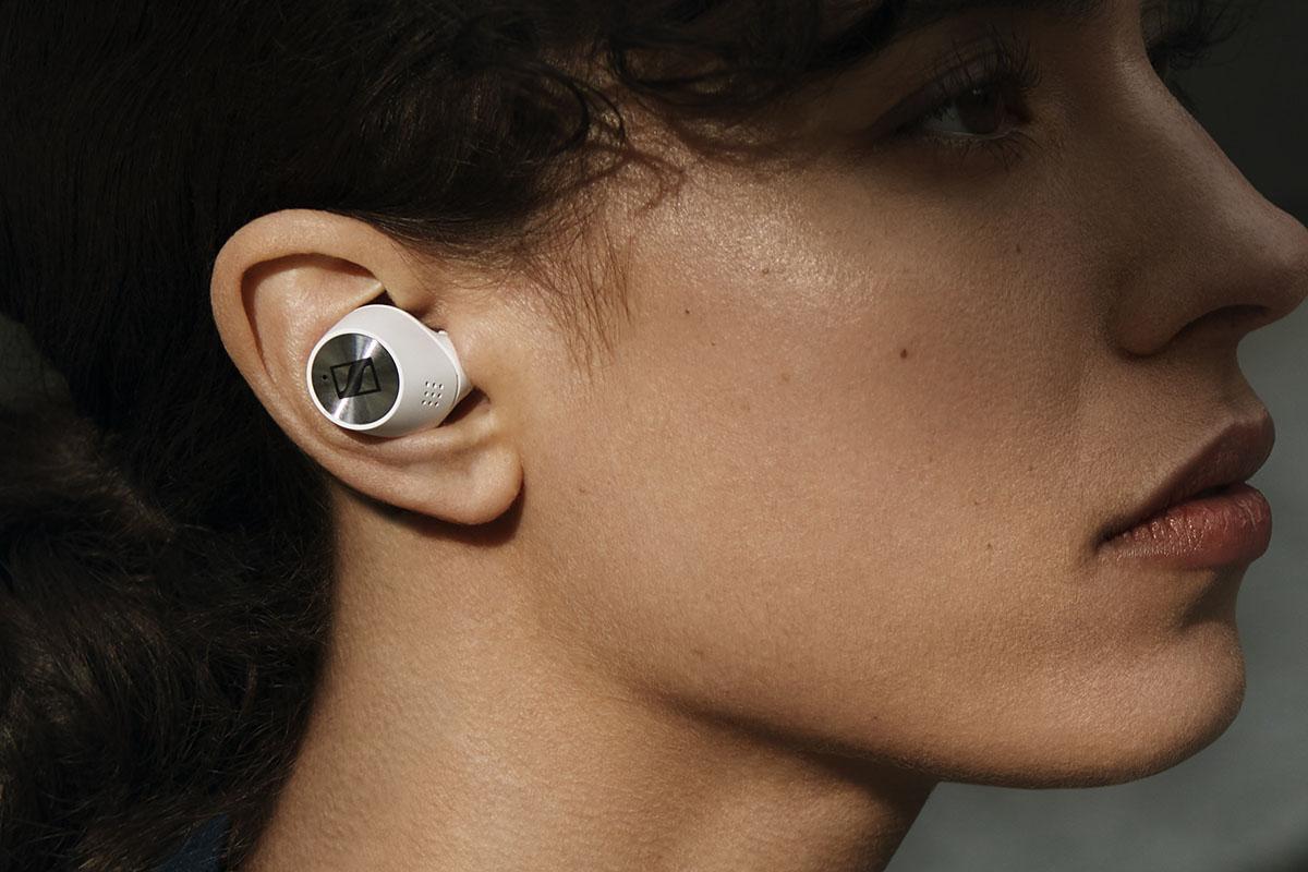 Sennheiser sẵn sàng bán mảng kinh doanh âm thanh tiêu dùng của mình