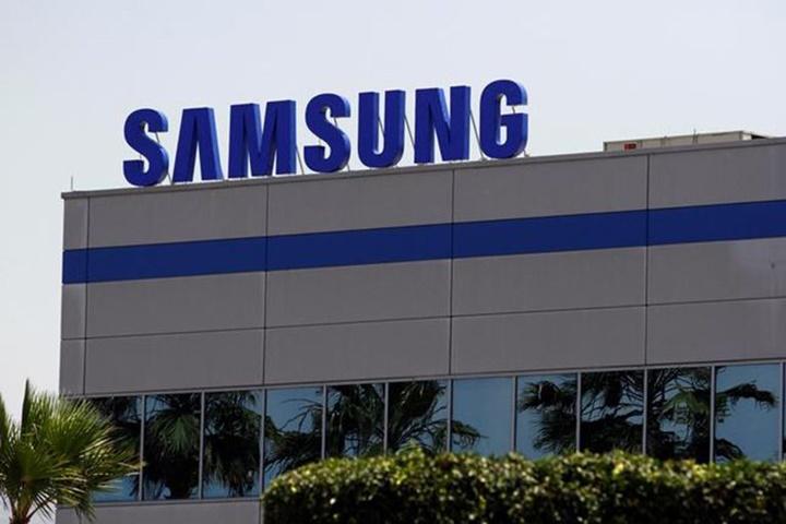 Samsung tạm thời đóng cửa nhà máy chip ở Texas do tuyết rơi dày đặc