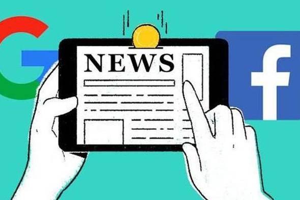 Facebook cấm người dân và các hãng tin Úc đọc, chia sẻ tin tức trên nền tảng
