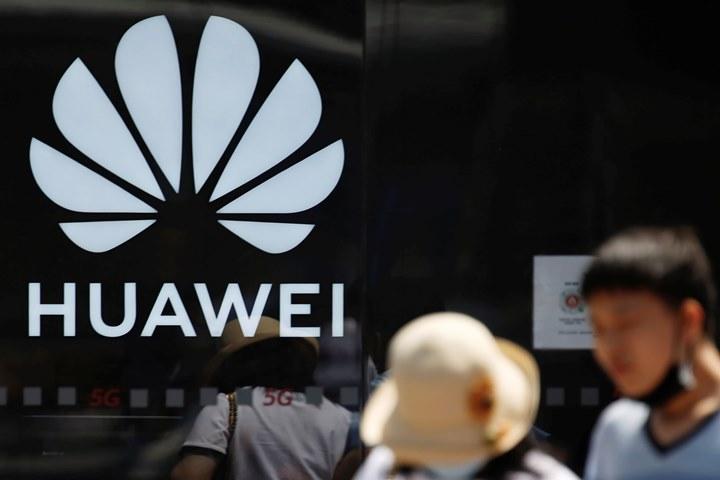 Huawei dự kiến giảm hơn một nửa sản lượng điện thoại thông minh trong năm 2021