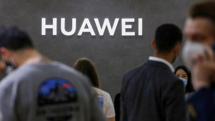 """Liệu Huawei có thể """"viết lại"""" thị trường smartphone và biến nó trở nên khác biệt hơn?"""