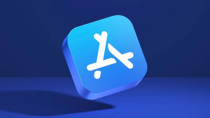 """Nhiều người dùng iPhone phàn nàn không thấy nút """"Cập nhật ứng dụng"""" trong App Store"""