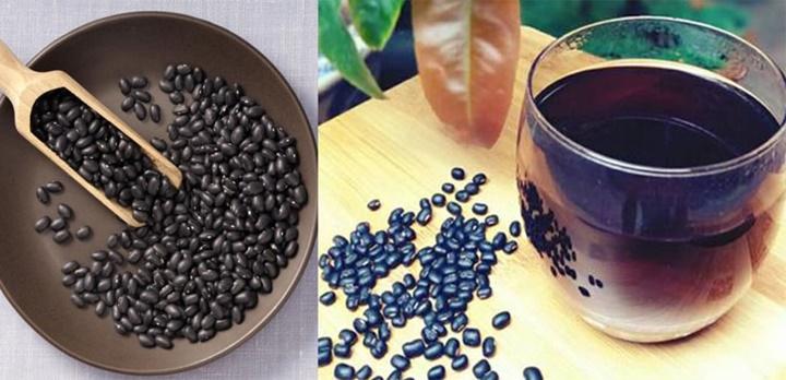 Những thực phẩm giúp gan thải độc sau Tết
