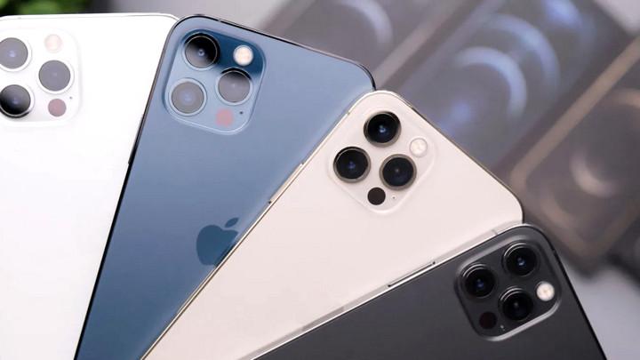 Apple thay đổi chính sách hậu mãi, cắt giảm chi phí sửa chữa trên iPhone 12 và iPhone 12 mini