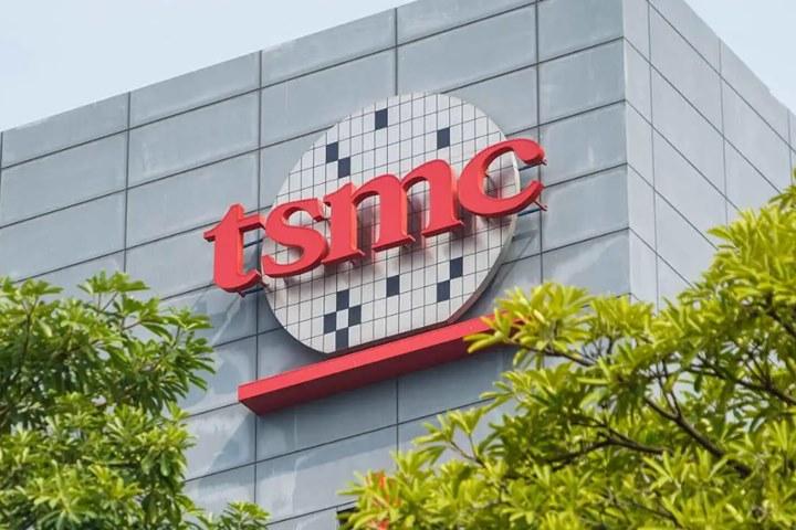 Không cần đến Huawei, TSMC vẫn tăng trưởng tốt khi nhu cầu chip 5nm trên thị trường tăng cao