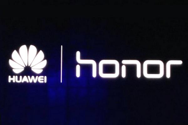 Honor có thể tồn tại độc lập khi không còn Huawei?