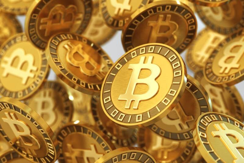 Tổng giá trị vốn hóa của Bitcoin vượt ngưỡng 1.000 tỷ USD