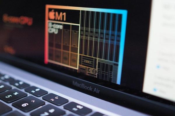 Gần 30.000 máy Mac trên thế giới nhiễm phần mềm độc hại