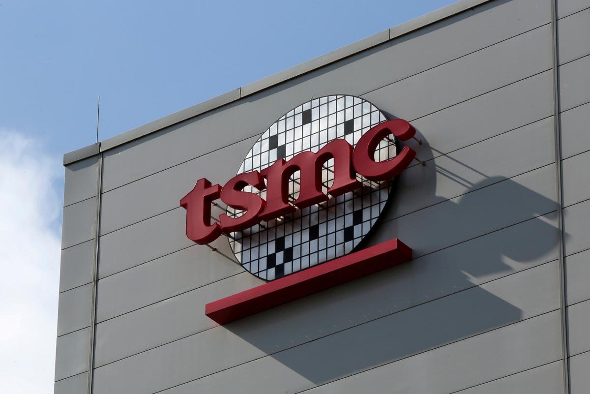 Samsung hưởng lợi vì đối thủ TSMC bị quá tải