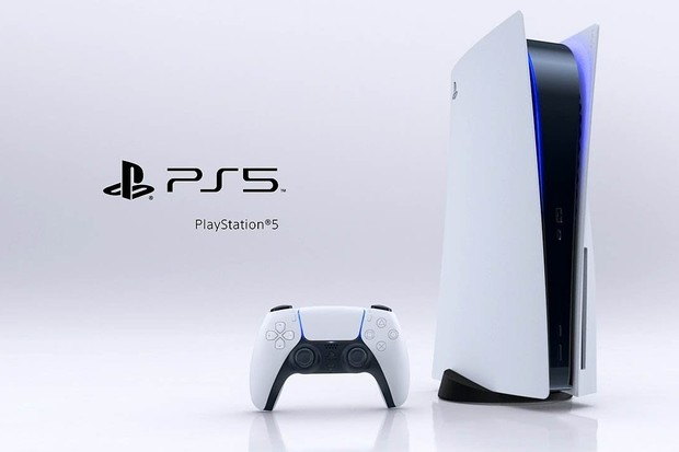 Play Station 5 sẽ ra mắt tại Việt Nam vào 19/3, giá 14,49 triệu đồng