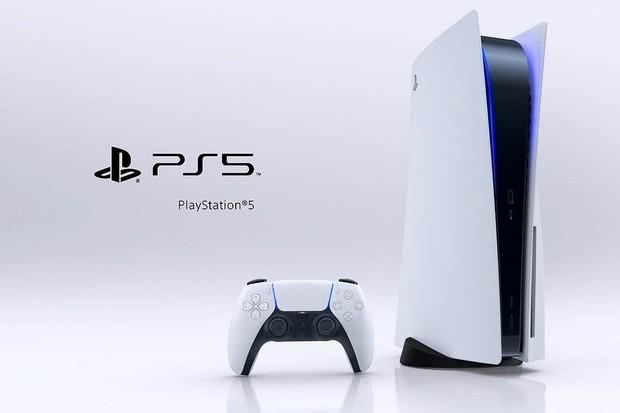 Play Station 5 sẽ ra mắt chính thức tại Việt Nam vào 19/3, giá 14,49 triệu đồng