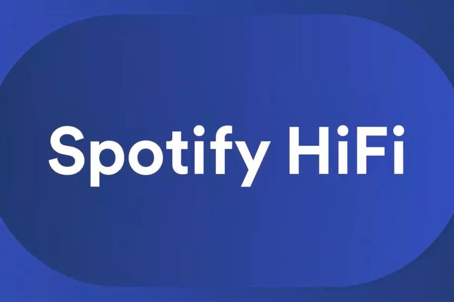 Spotify sẽ có thể stream nhạc lossless vào cuối năm nay với gói Spotify HiFi
