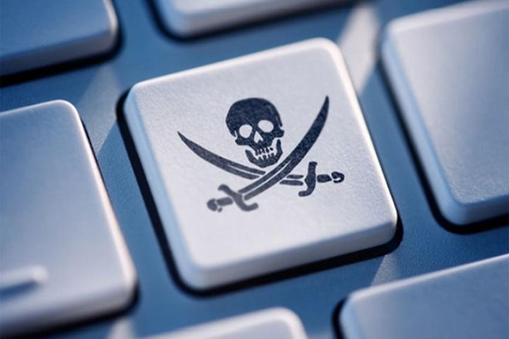 30.000 máy Mac đang bị đe dọa từ phần mềm độc hại bí ẩn