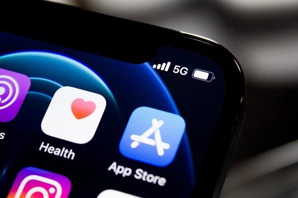 Bang Mỹ sẽ ra luật bắt Apple bỏ tiền 'hoa hồng' ứng dụng và chấp nhận hệ thống thanh toán bên thứ 3