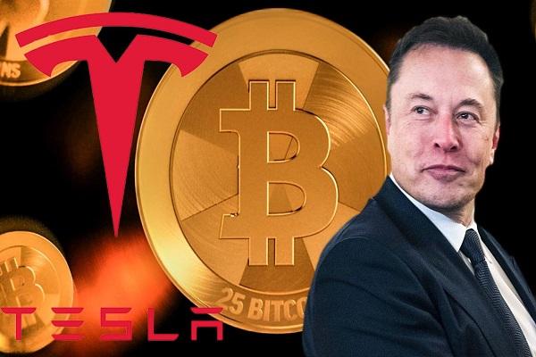 """Elon Musk bị chỉ trích là """"đạo đức giả"""" khi đầu tư Bitcoin 1,5 tỷ USD"""