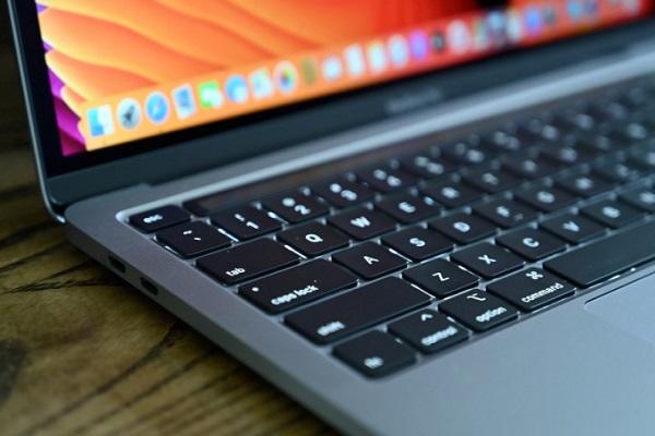 Đầu đọc thẻ SD và cổng HDMI sẽ quay trở lại trên MacBook Pro 2021