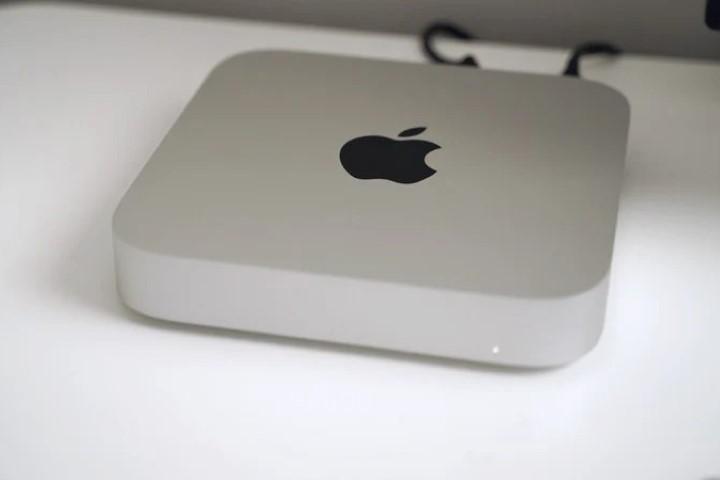 """Người dùng máy Mac M1 phàn nàn tình trạng """"hao mòn"""" quá mức của SSD bên trong"""