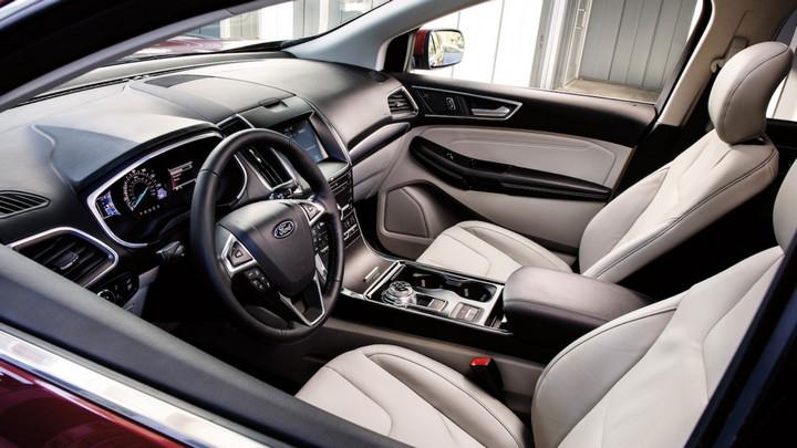 Hít một số mùi hương độc hại trên ôtô khoảng 20 phút/ngày có thể làm tăng nguy cơ ung thư?