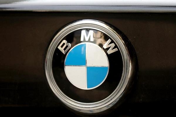 Sau Huyndai, BMW được cho là đối tác lý tưởng giúp Apple sản xuất xe điện