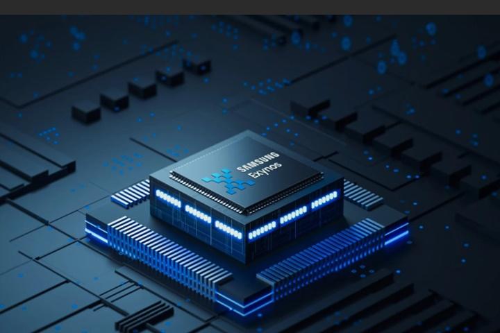 Chip Exynos 2200 với GPU AMD có thể ra mắt trên laptop vào cuối năm nay