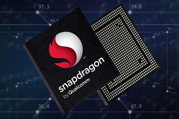 TSMC có thể là nhà sản xuất chip 4 nm cho Qualcomm