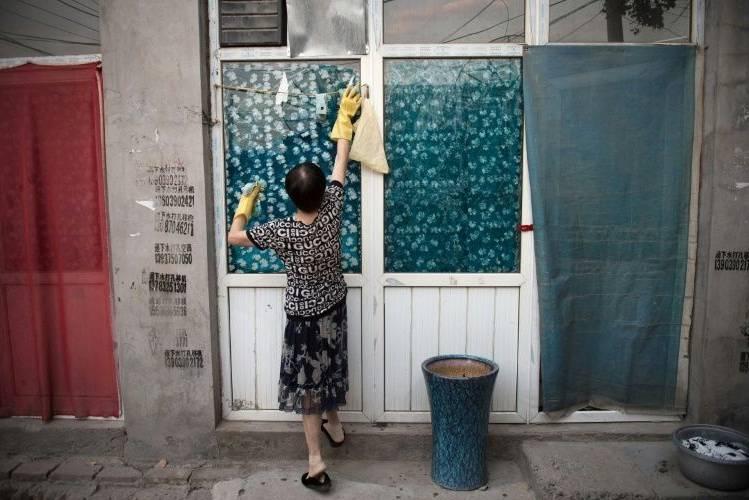 Tin nổi bật mạng xã hội Trung Quốc: Chồng phải trả hơn 178 triệu đồng cho vợ cũ tiền công nội trợ
