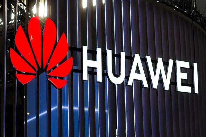 Huawei: hơn 1 tỷ smartphone của chúng tôi đang hoạt động trên thế giới
