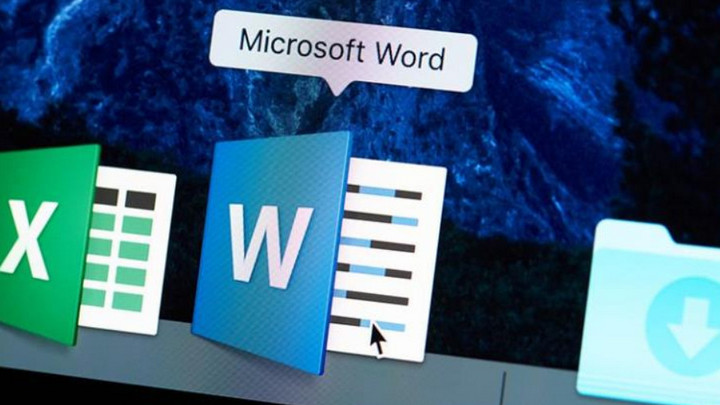 Microsoft ra mắt tính năng chuyển đổi file Word thành file trình chiếu PowerPoint