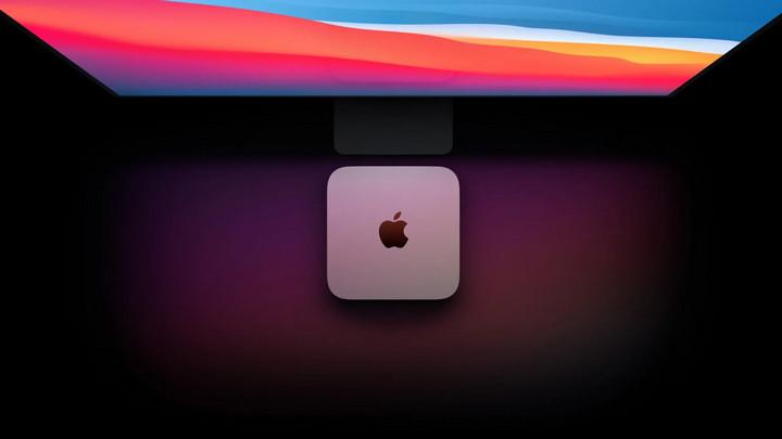 Người dùng MacBook chạy chip Apple M1 đối mặt với tình trạng ổ SSD nhanh hỏng