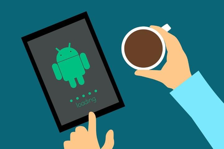 6 tính năng mới Google đang đưa đến mọi người dùng Android