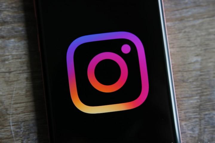 Instagram: nền tảng nhắn tin khổng lồ ít được chú ý
