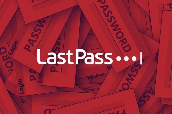 Ứng dụng quản lý mật khẩu LastPass trên Android chứa đến 7 trình theo dõi từ bên thứ ba