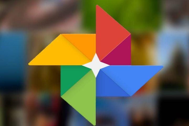 Google cảnh báo lưu trữ ảnh ở chế độ Chất lượng cao trên Google Photos có thể bị giảm chất lượng
