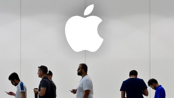 """Apple lần thứ 6 dẫn đầu danh sách công ty biến """"điều không thể thành có thể"""""""