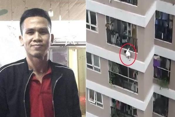 Báo chí Anh ca ngợi anh Nguyễn Ngọc Mạnh là 'Người hùng lái xe chở hàng'