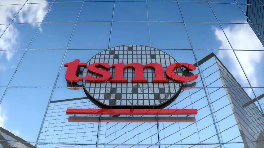 TSMC sẽ bắt đầu sản xuất hàng loạt những con chip 3nm từ nửa cuối năm 2022