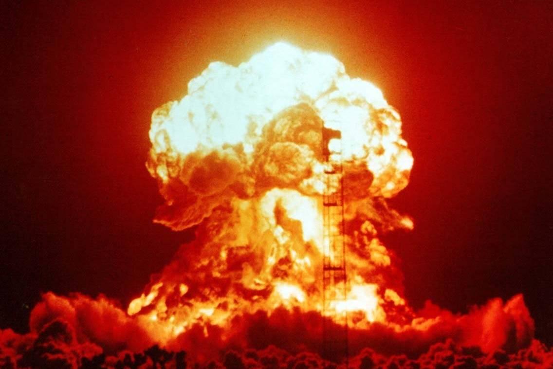 Vì sao quân đội Mỹ muốn tránh xâm lược Nhật Bản ở Thế chiến thứ 2?