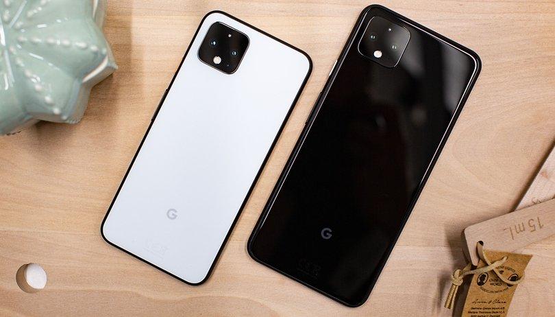 Google đang cải thiện hiệu năng AR trên những chiếc điện thoại Android có camera kép
