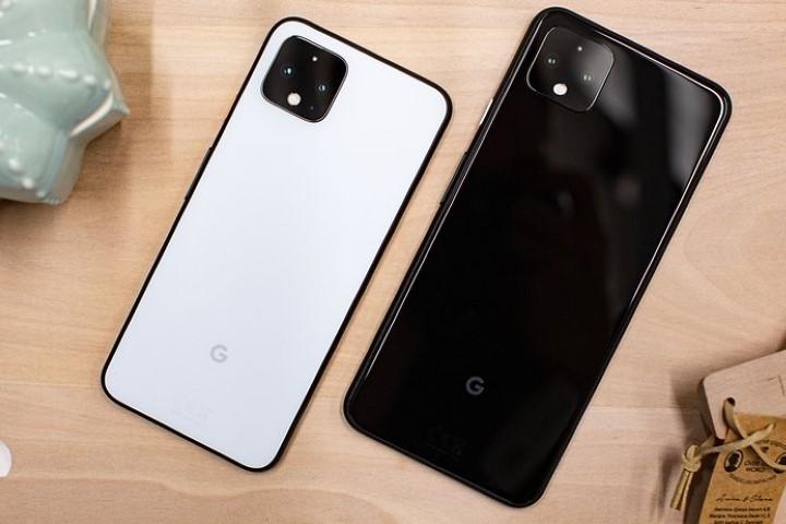 Google sẽ cải thiện hiệu năng AR trên smartphone Android có camera kép