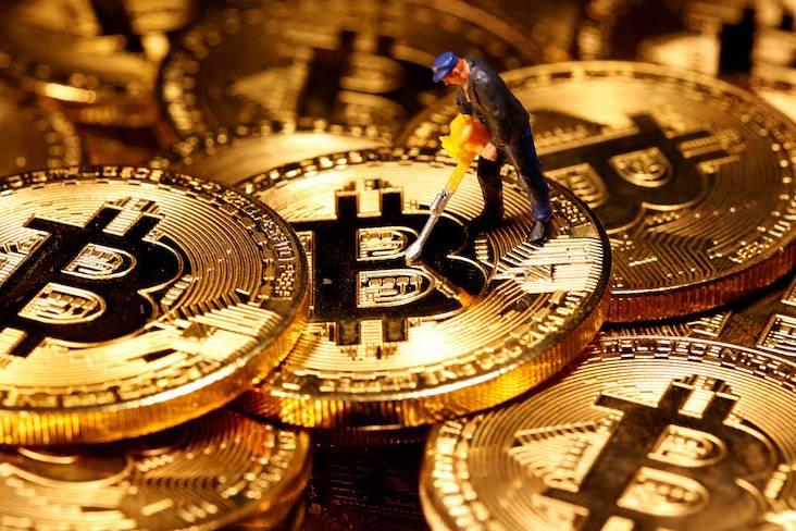 Vì sao Bitcoin và các loại tiền ảo không hợp pháp tại Việt Nam?
