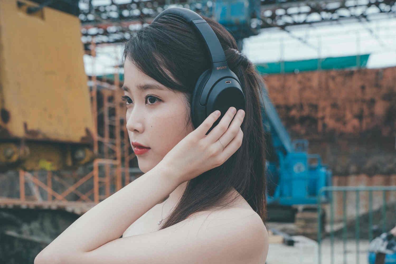Hàng trăm bài hát K-pop bị gỡ khỏi Spotify vì hết hạn cấp phép bản quyền