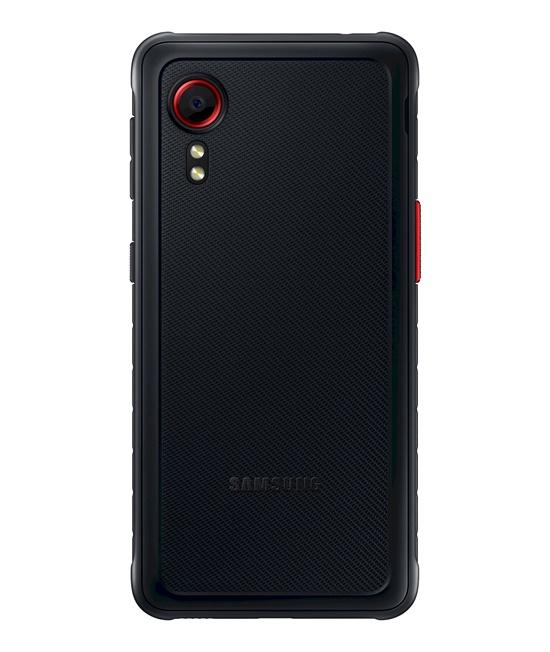 Samsung ra mắt Galaxy Xcover 5