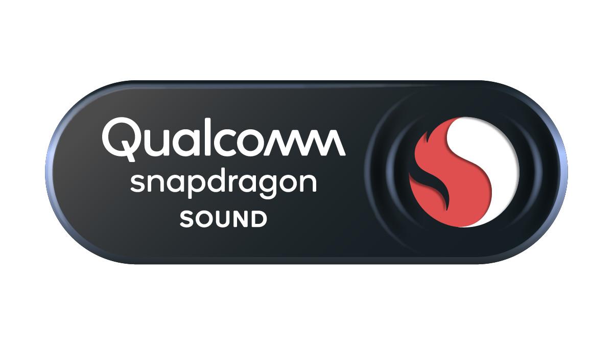 Qualcomm giới thiệu Snapdragon Sound, giúp cải thiện âm thanh không dây tốt hơn