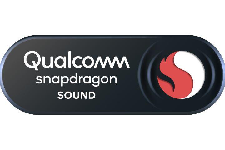 Qualcomm giới thiệu Snapdragon Sound, giúp cải thiện âm thanh không dây